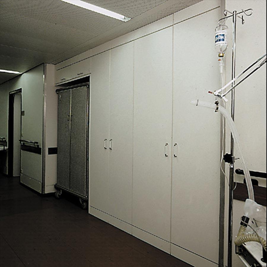 Hospital Storage_08