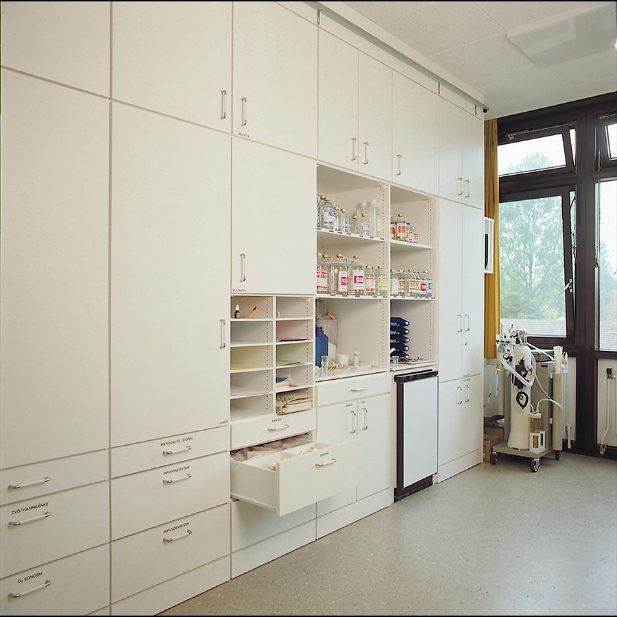 Hospital Storage_10