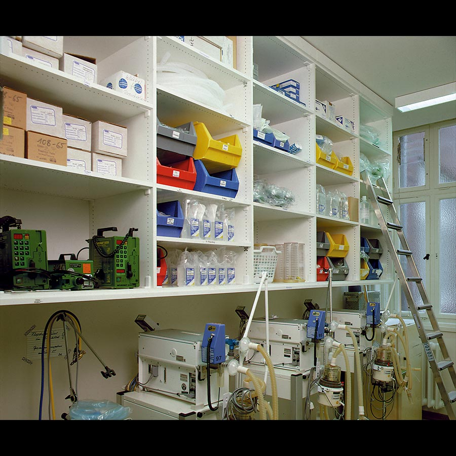 Hospital Storage_11