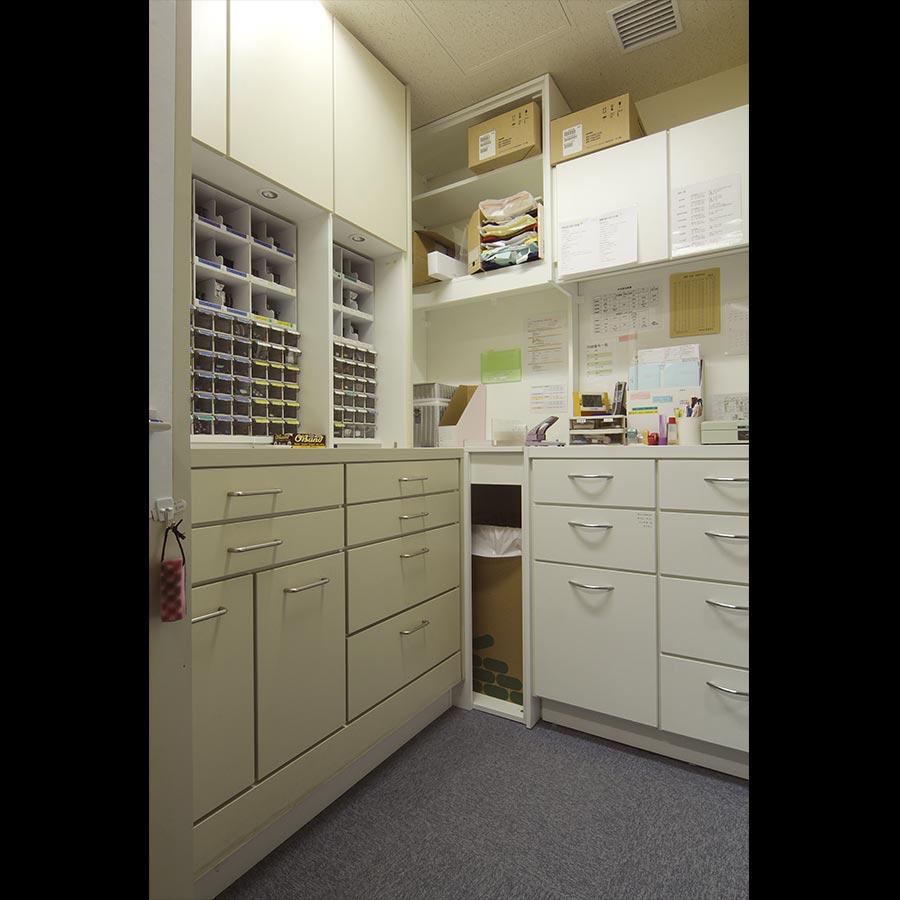 Hospital Storage_12