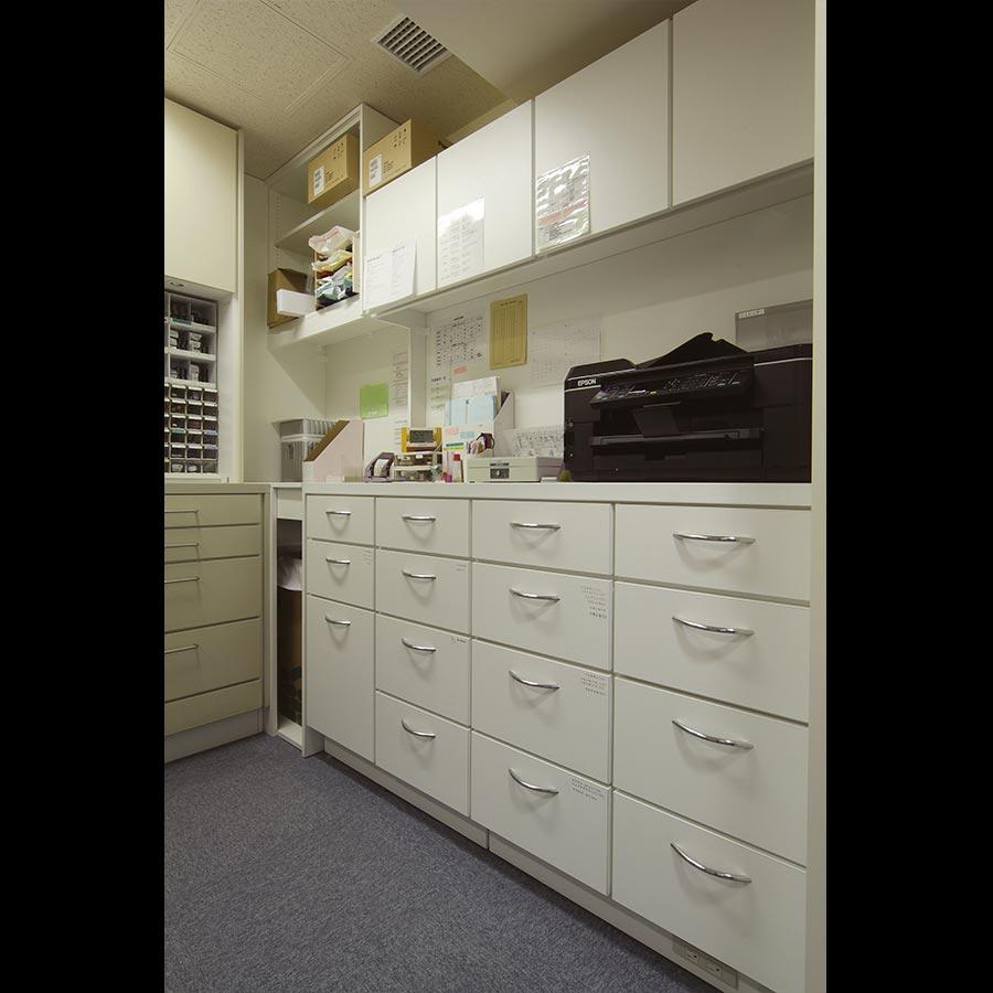 Hospital Storage_13
