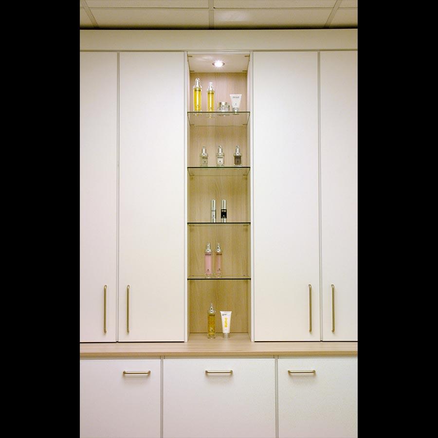 Hospital Storage_16
