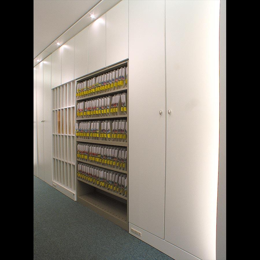 Hospital Storage_21