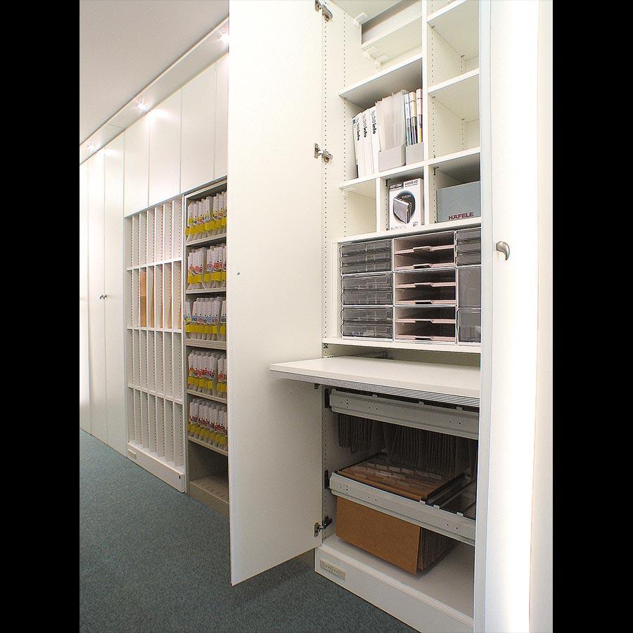 Hospital Storage_22