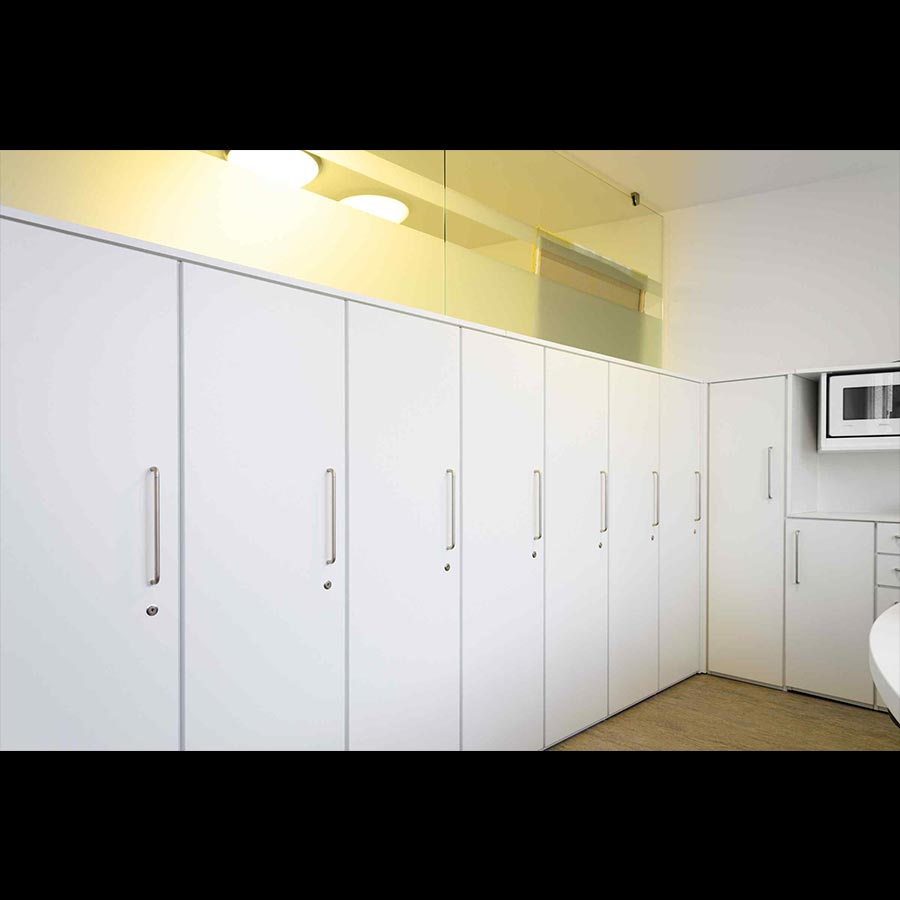 Hospital Storage_23