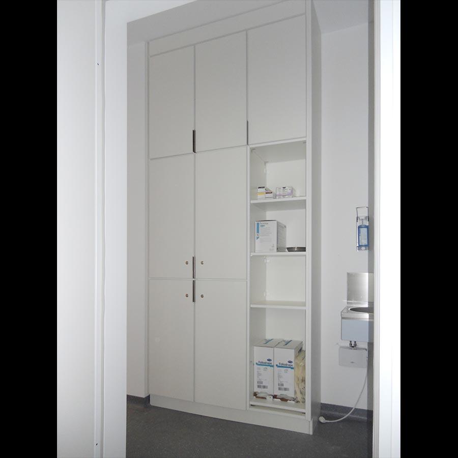 Hospital Storage_29