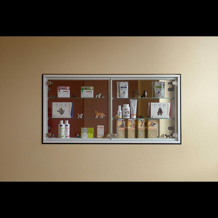Hospital Storage_30