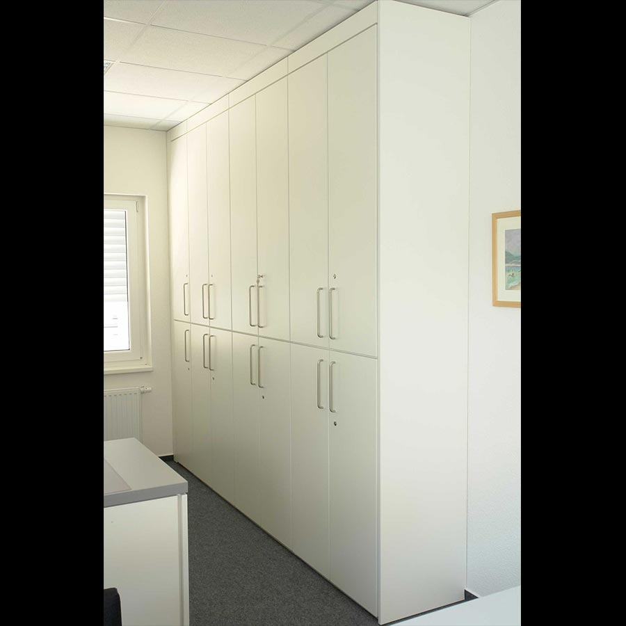 Hospital Storage_31