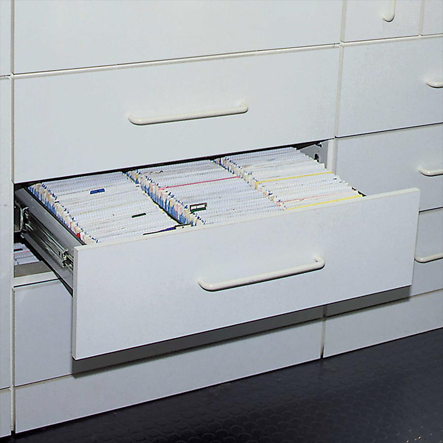 Hospital Storage_35