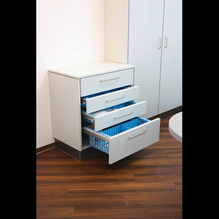 Hospital Storage_37