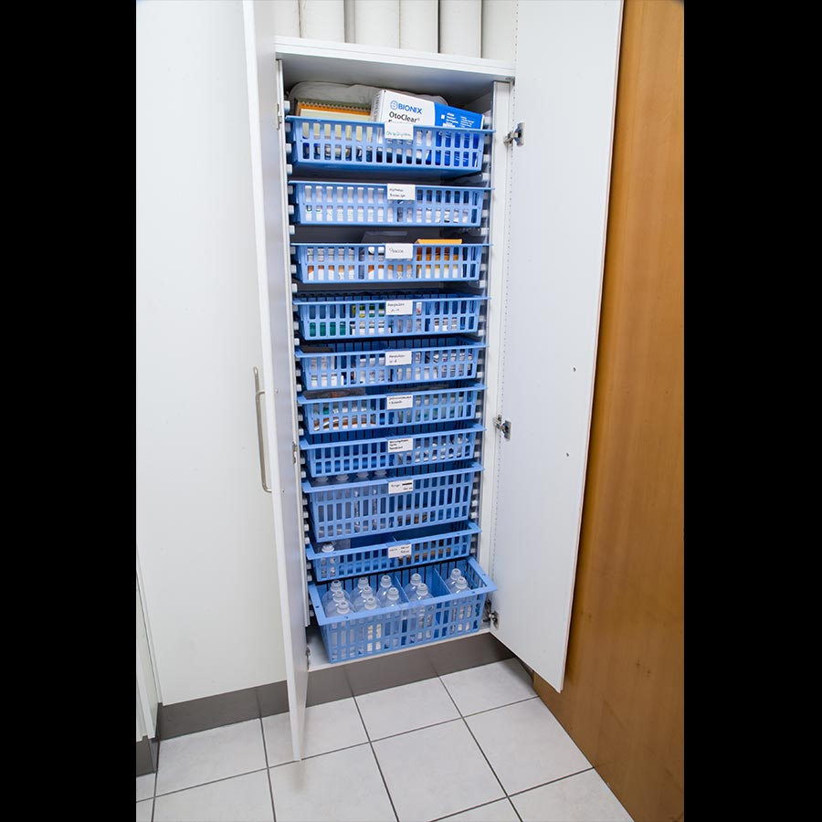 Hospital Storage_38