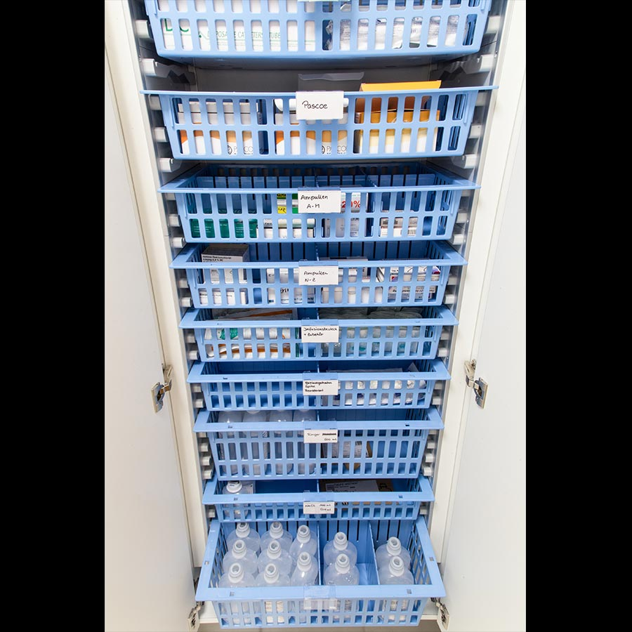 Hospital Storage_39