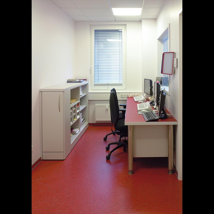 Hospital desk_07