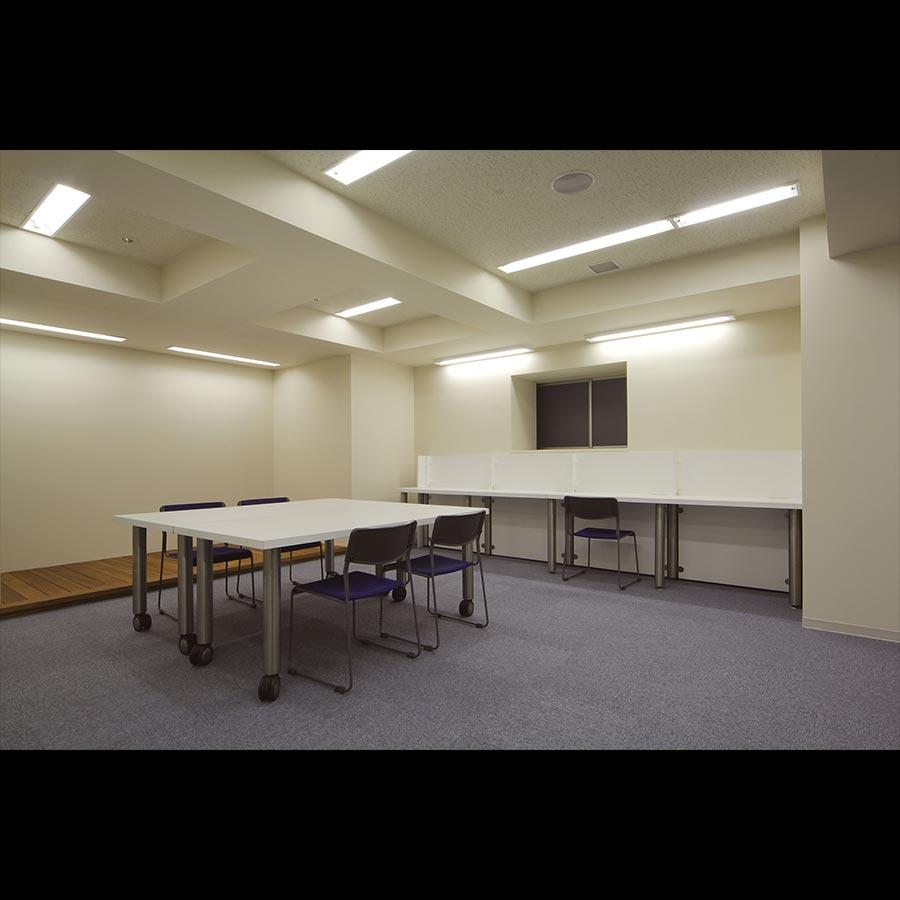 Hospital desk_09