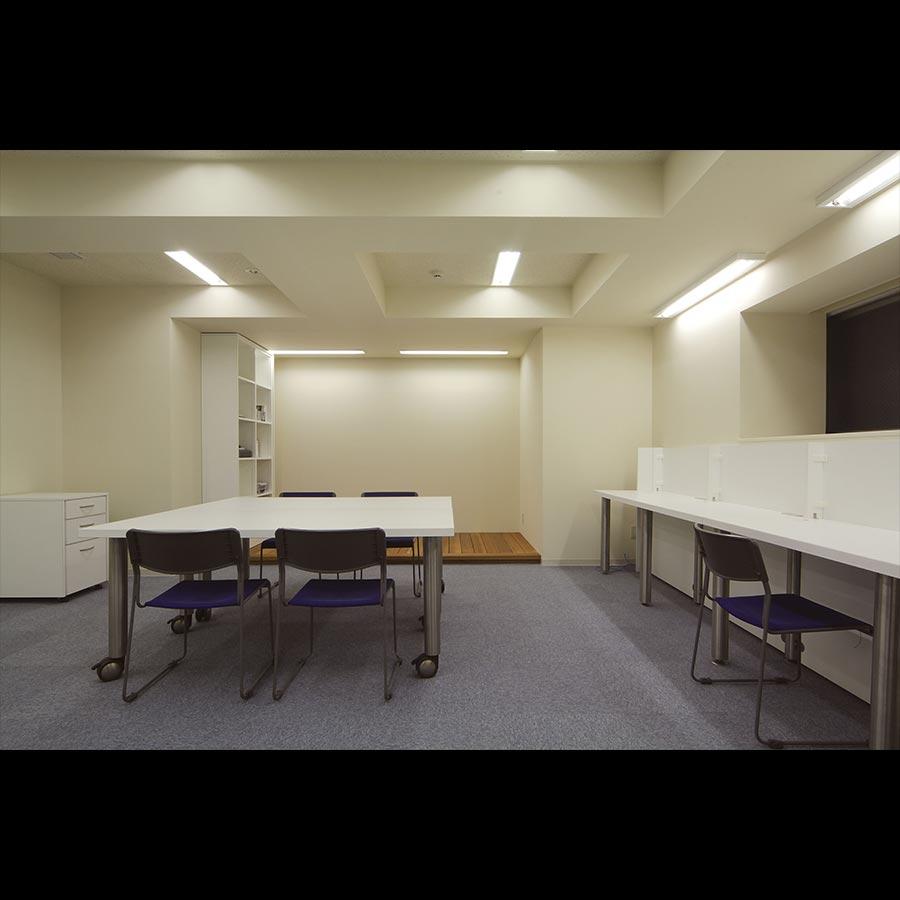 Hospital desk_10