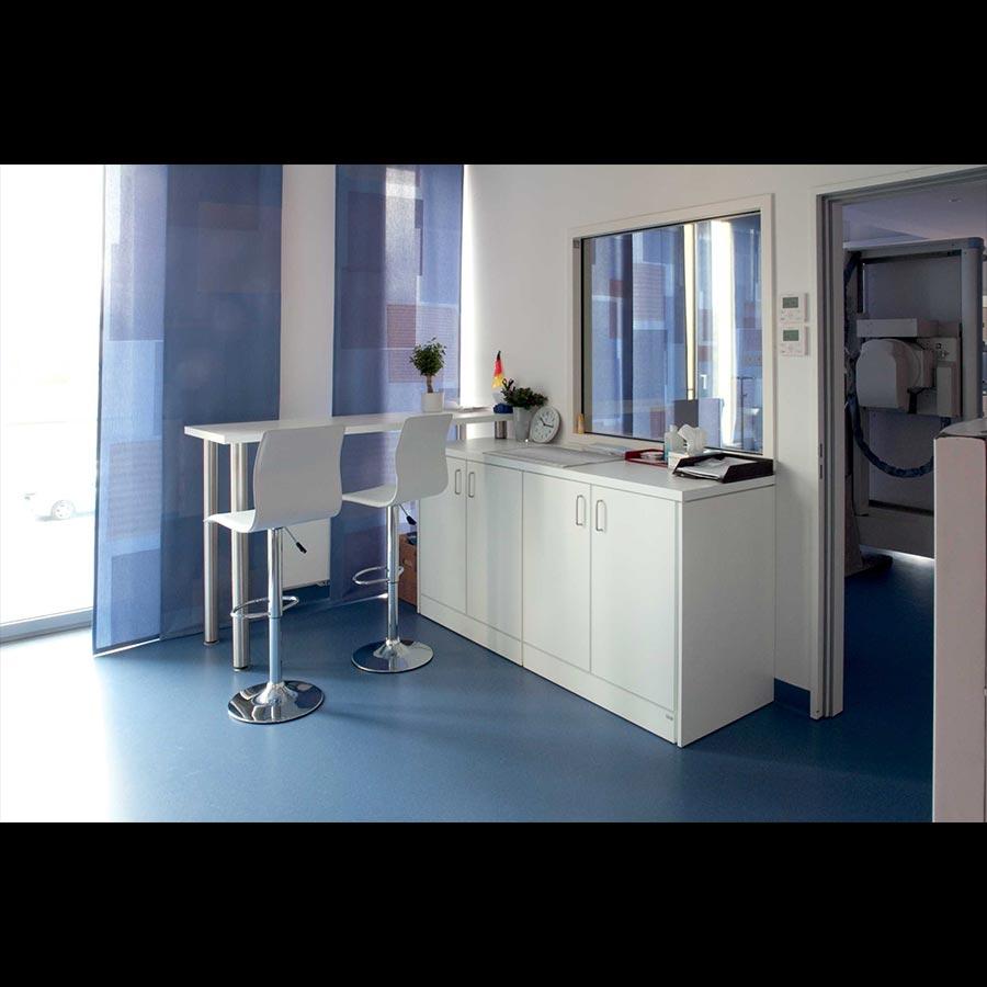 Hospital desk_15