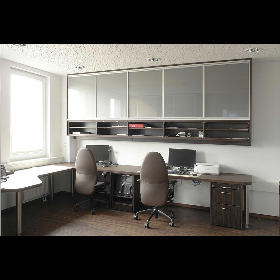 Hospital desk_18