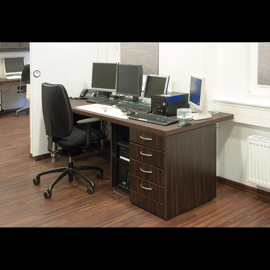 Hospital desk_21