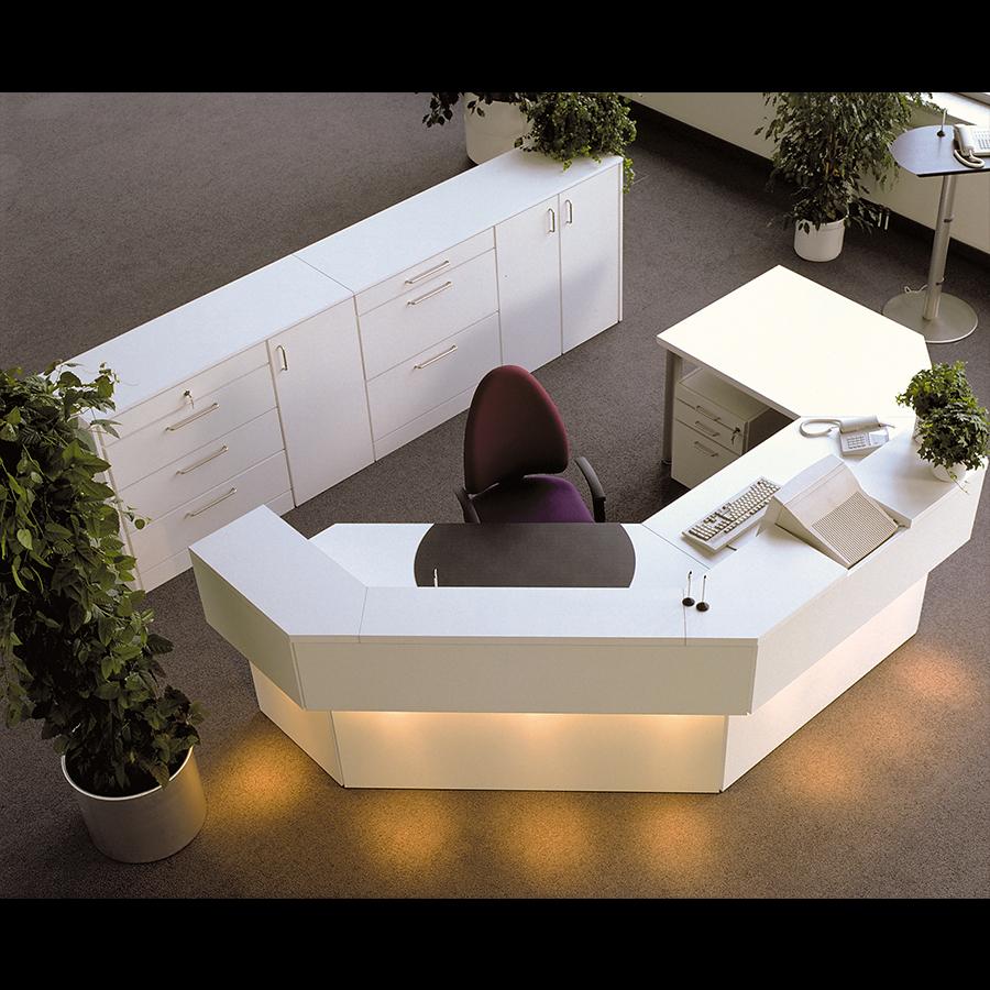 Information desk_01