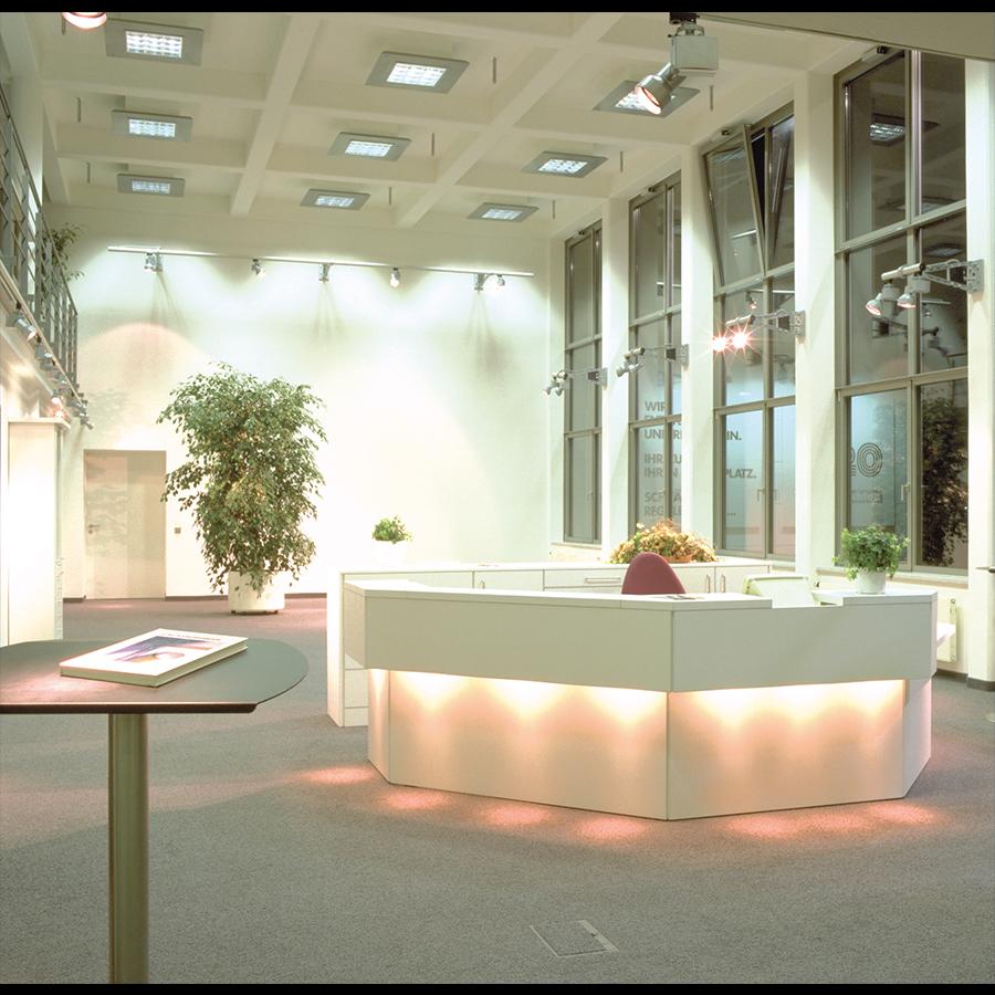 Information desk_02
