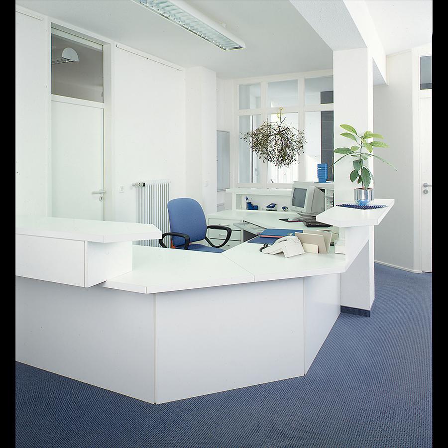 Information desk_04
