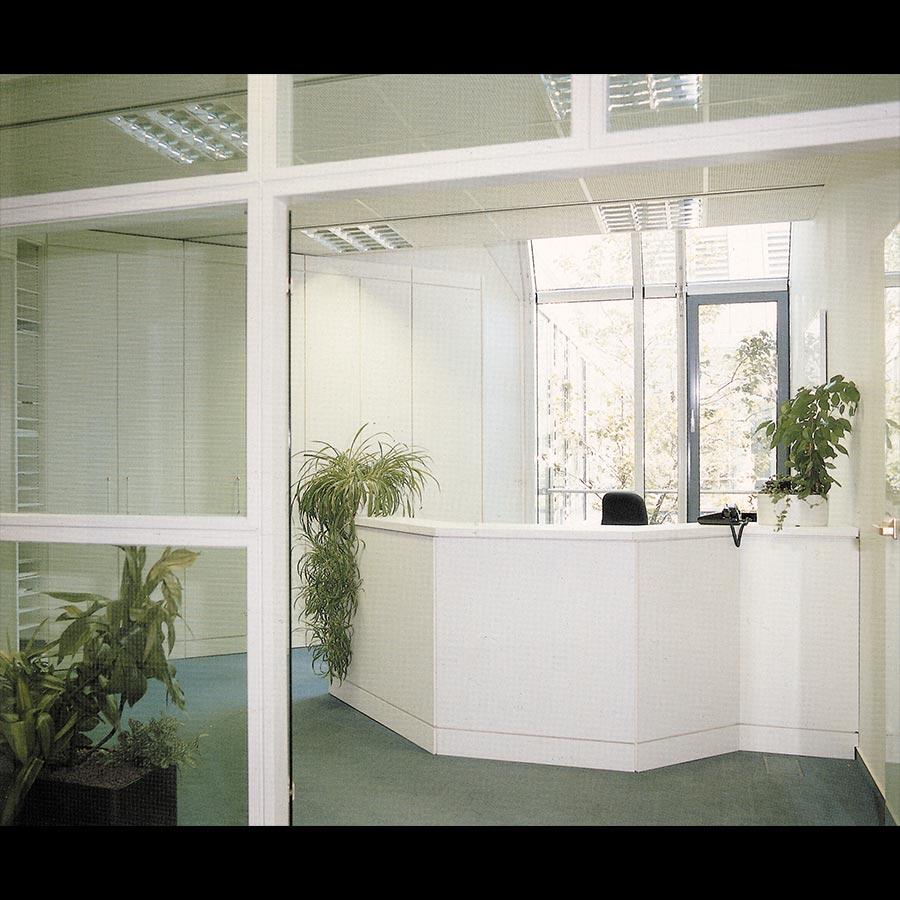 Information-desk_23
