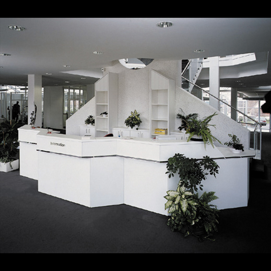 Information-desk_25