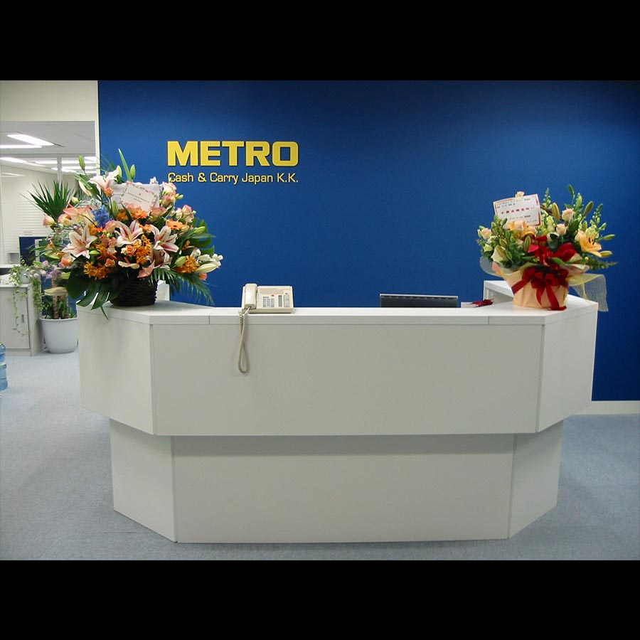 Information-desk_31