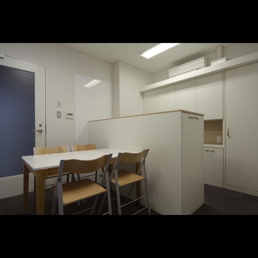 Information-desk_36