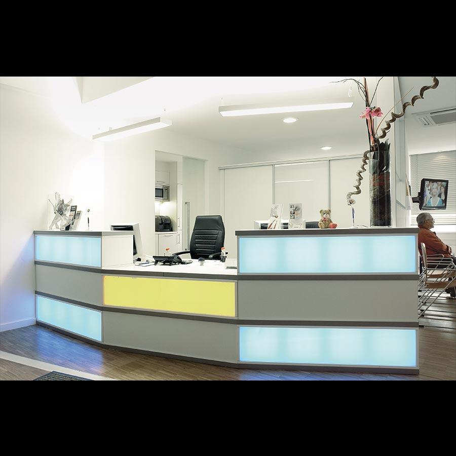 Information-desk_40