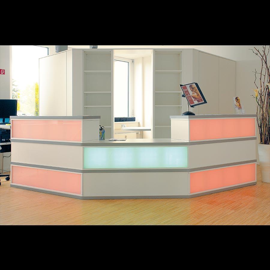 Information-desk_43