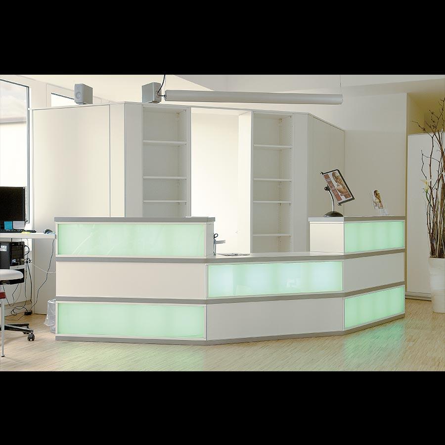Information-desk_44