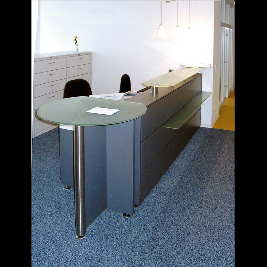 Information-desk_46