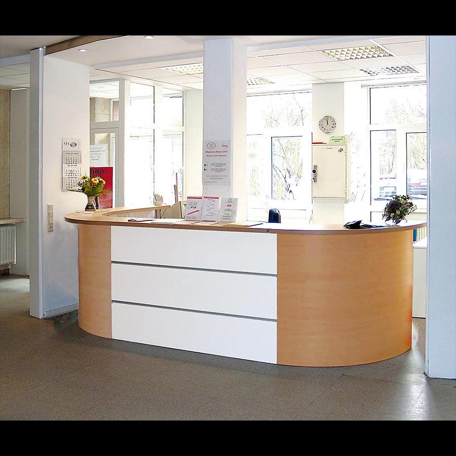 Information-desk_48
