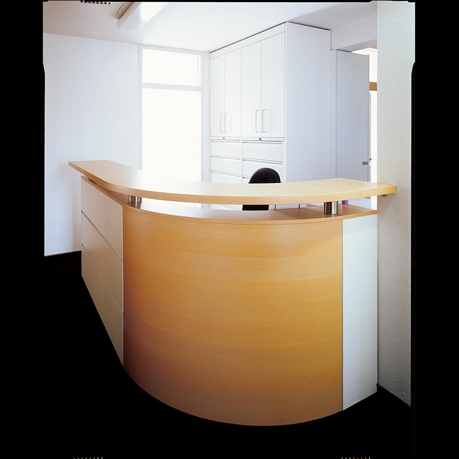 Information-desk_49