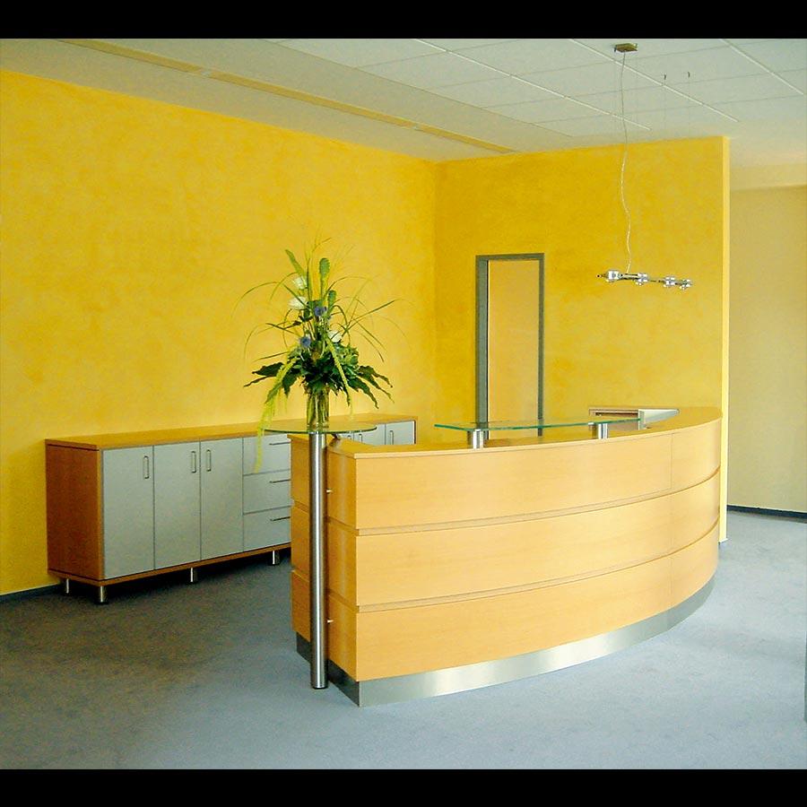 Information-desk_54