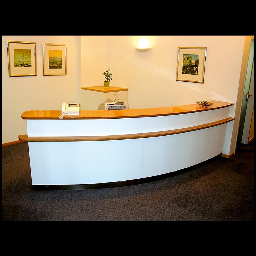 Information-desk_58