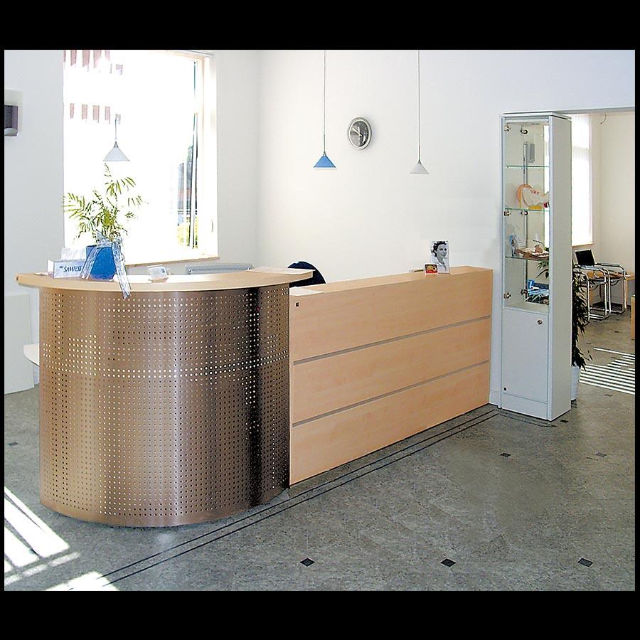 Information-desk_61