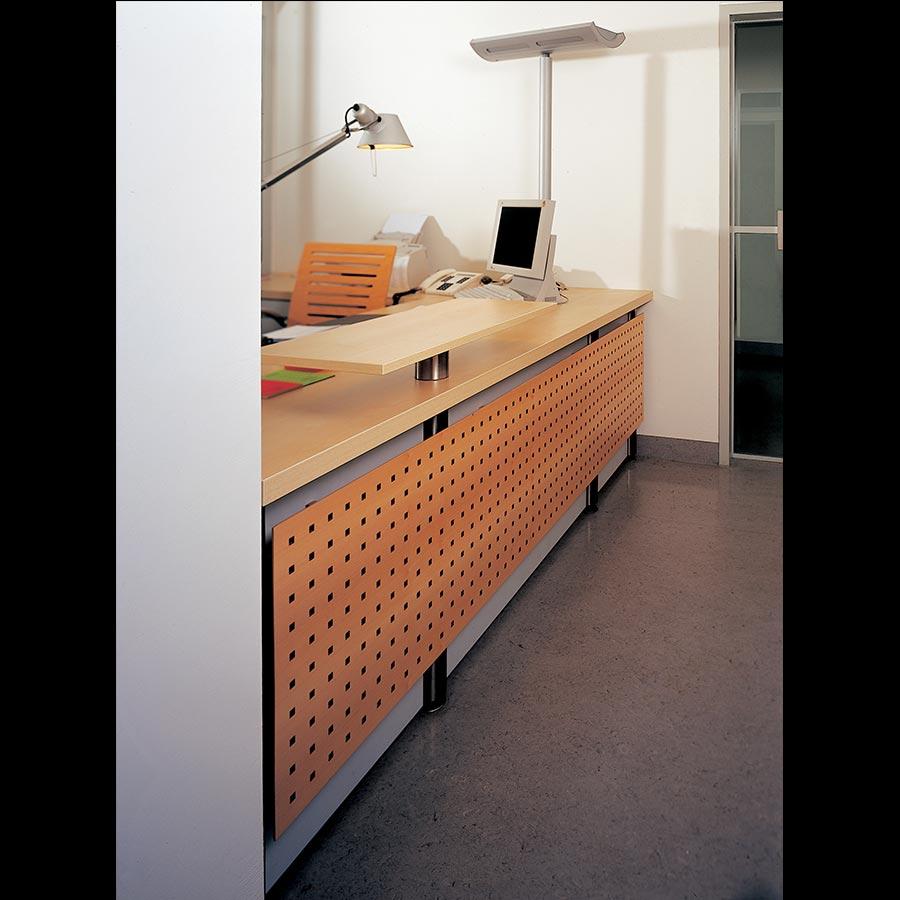 Information-desk_65