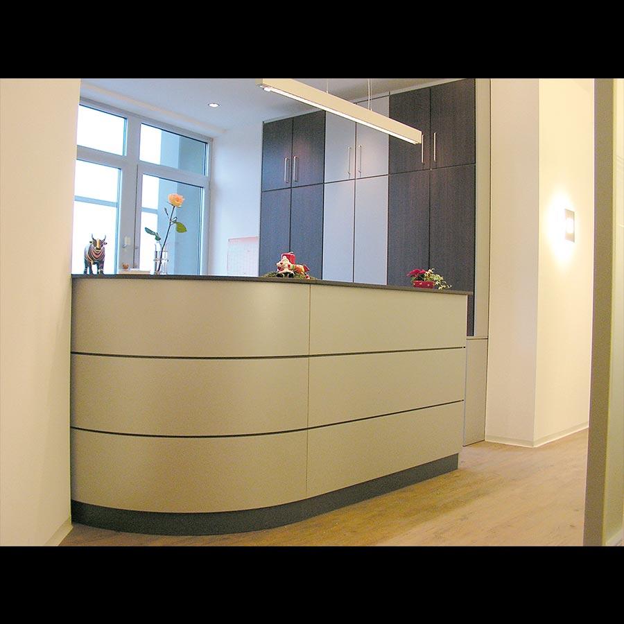 Information-desk_68