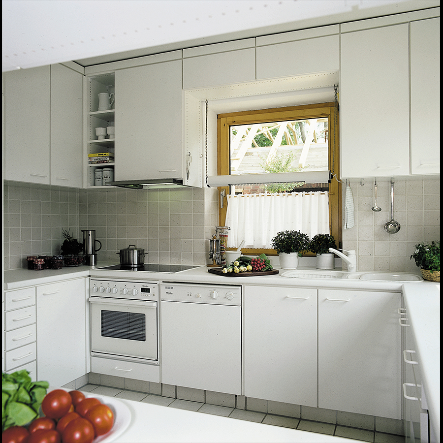 Kitchen_08