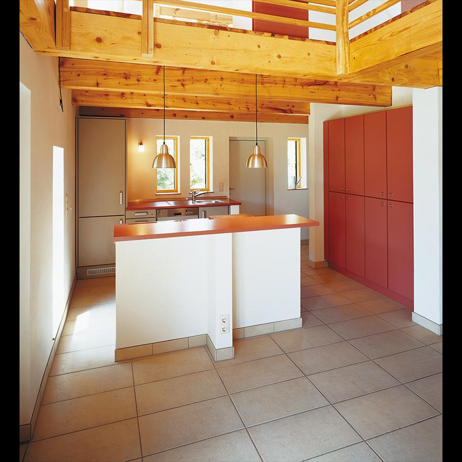 Kitchen_22