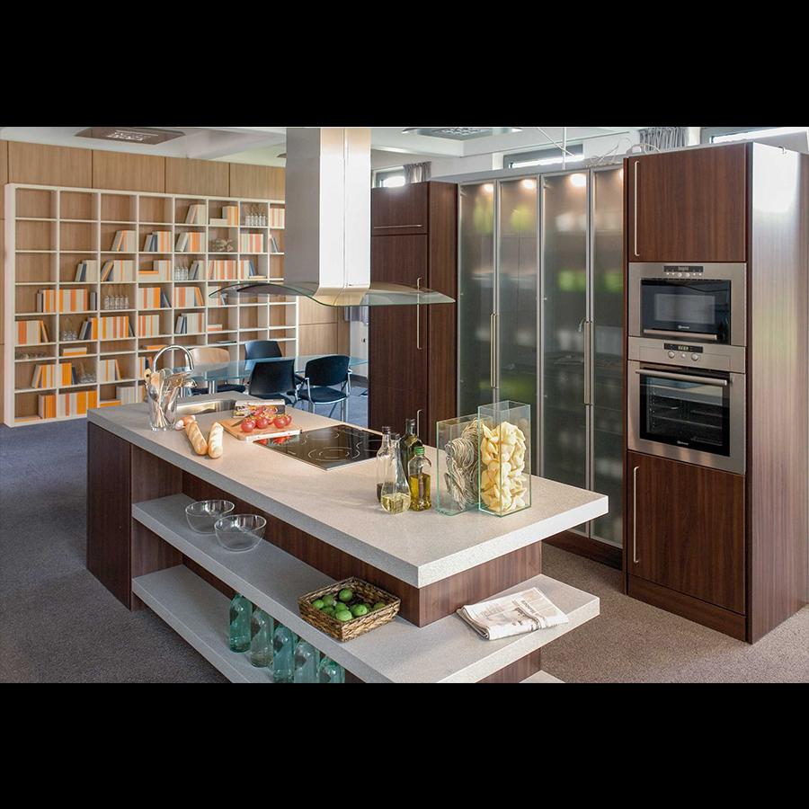 Kitchen_25