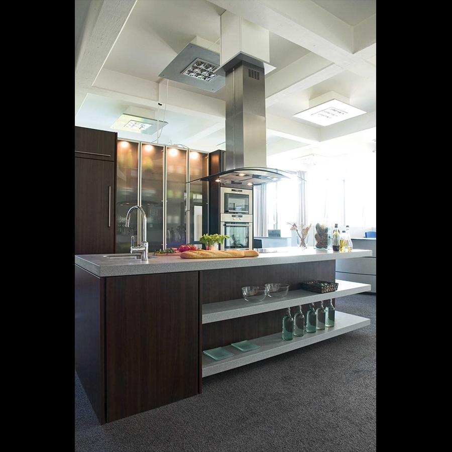 Kitchen_26