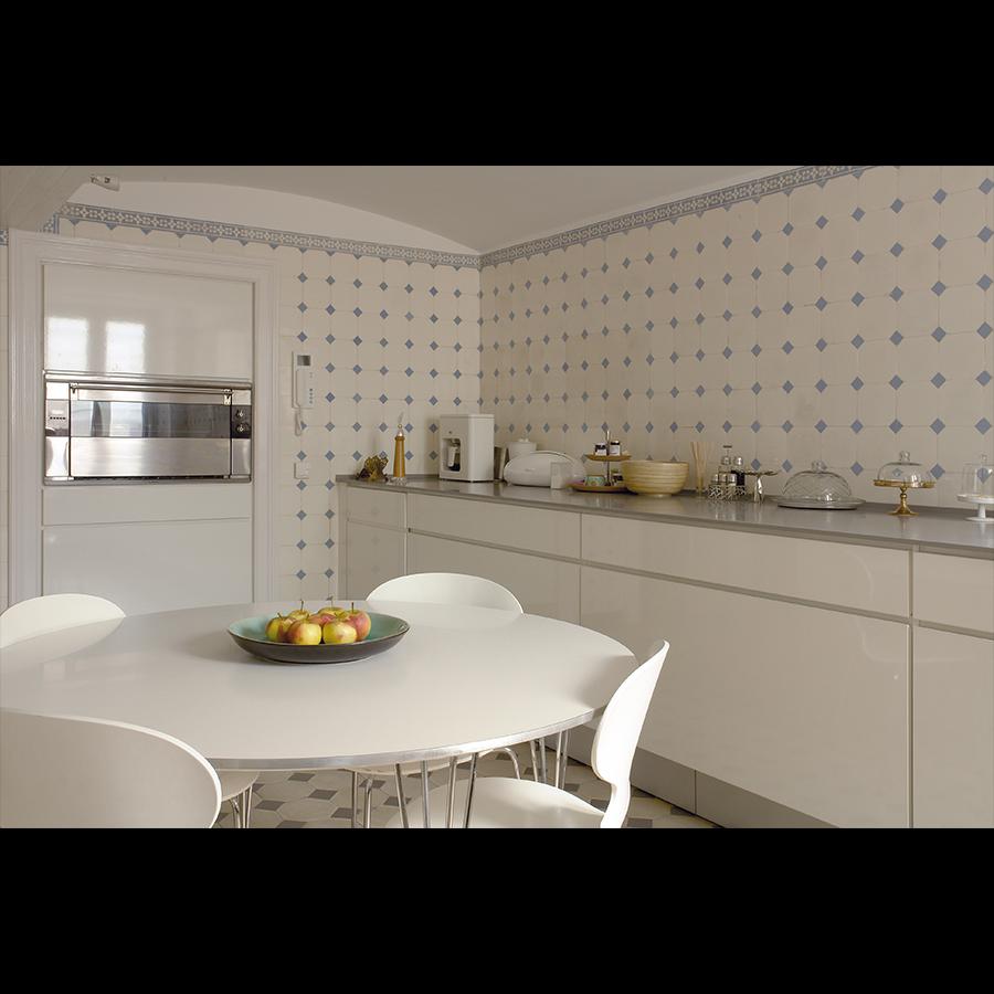 Kitchen_29