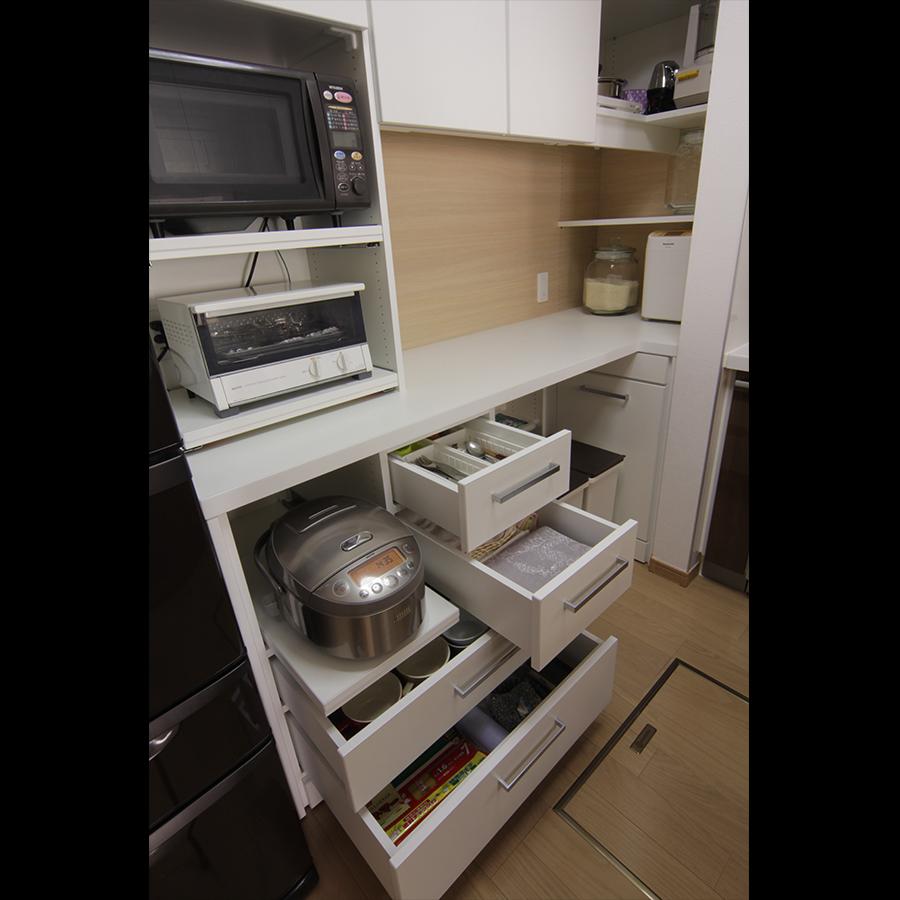 Kitchen_36