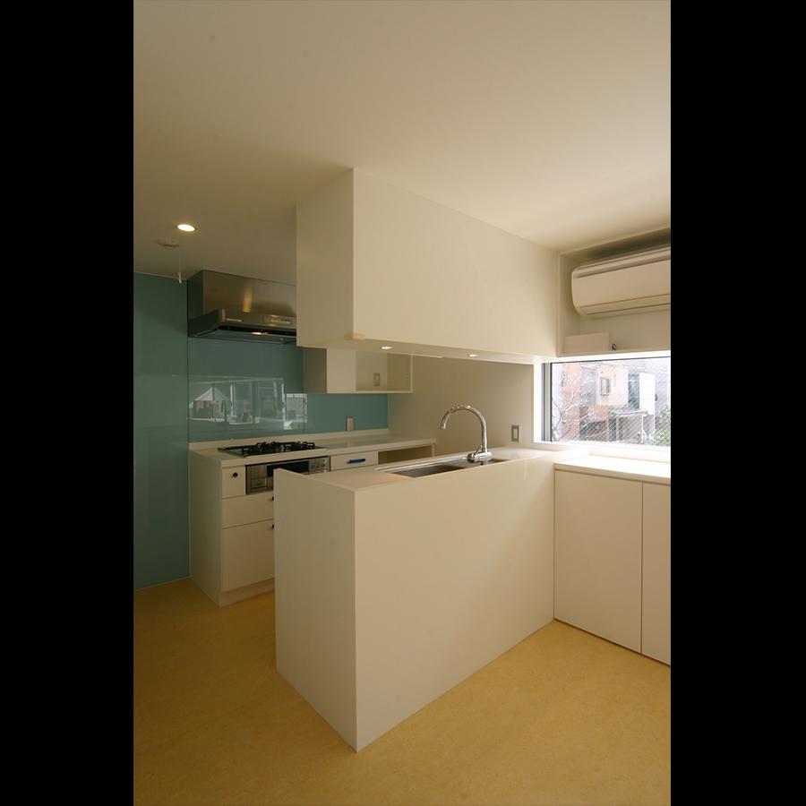 Kitchen_45