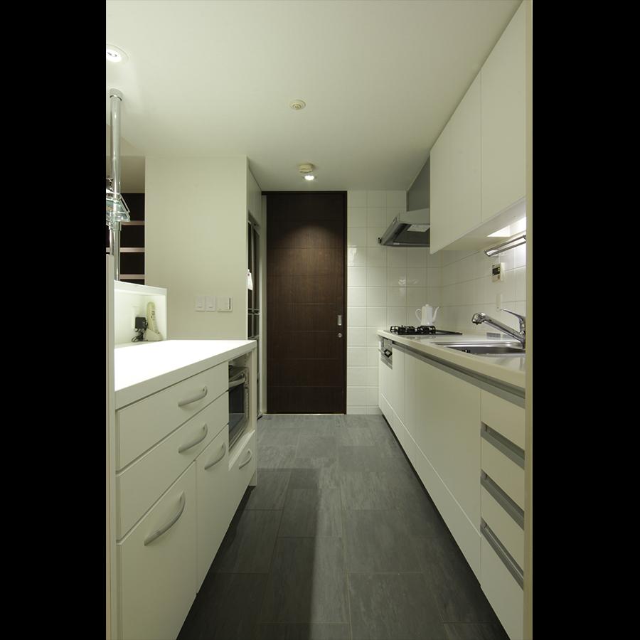 Kitchen_51
