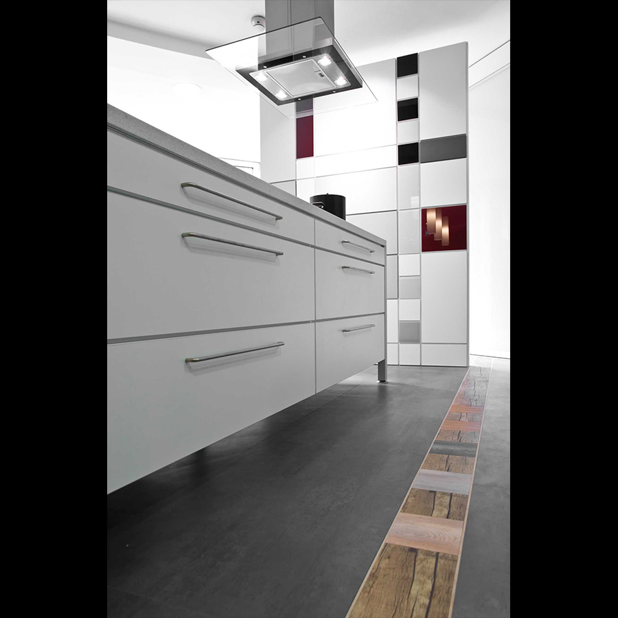 Kitchen_57