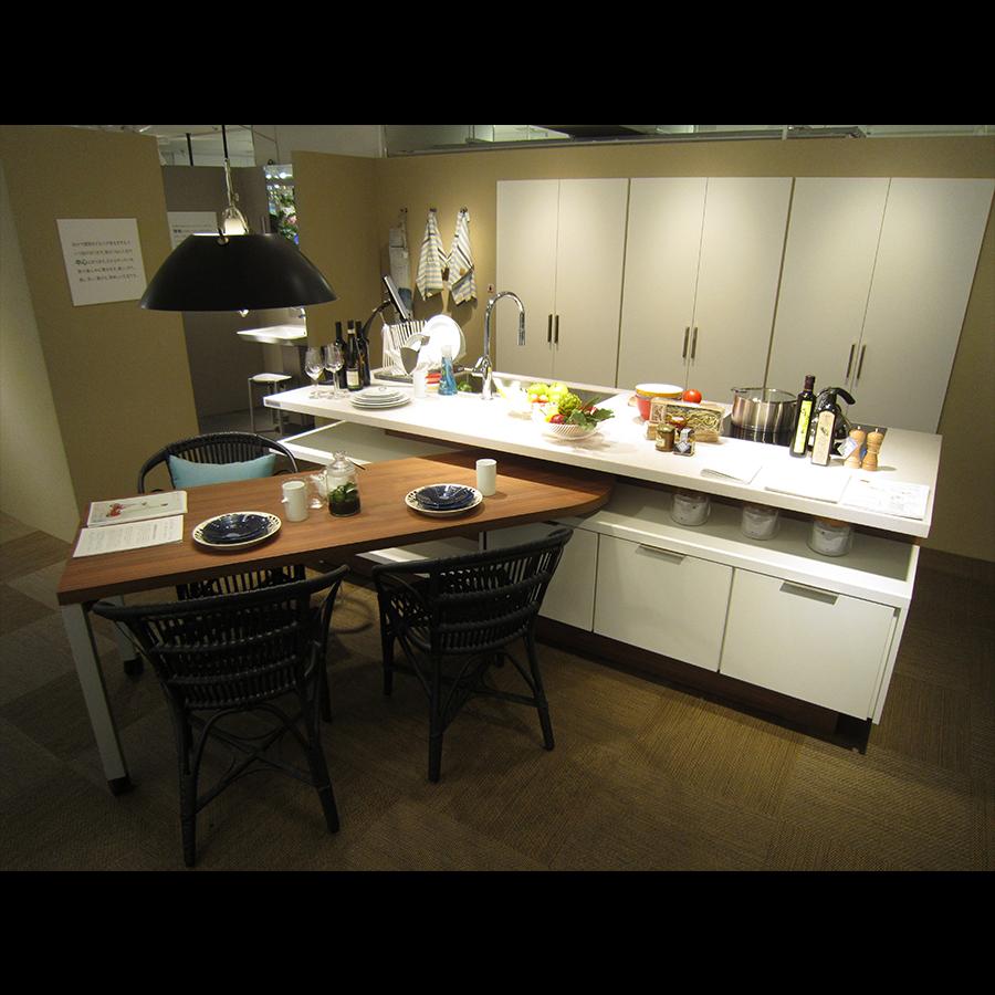 Kitchen_61